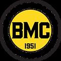 BMC Badge Shirt.png
