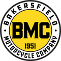 BMC Badge Shirt.png
