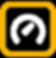 Speedtest_icon.png