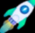 Shuttle_Zolt.png