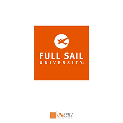 full sail .png