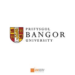 bangor (1).png