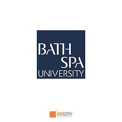 bath spa (1).png