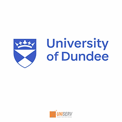 dundee (1).png