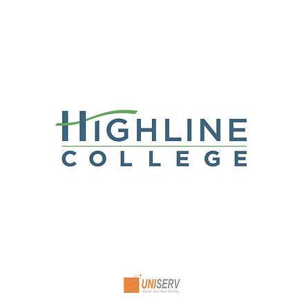 highline college .png