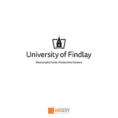 FINDLAY .png