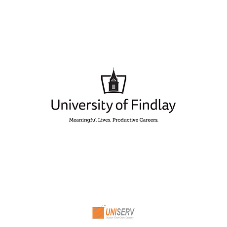 FINDLAY .png