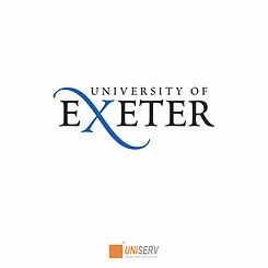 The University of Exeter