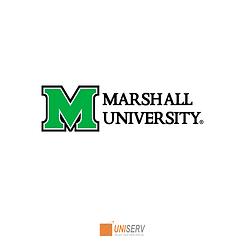 marshall .png