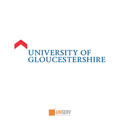 The University of Gloucestershire