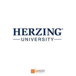 herzing Uni .png