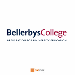 bellerbys (1).png