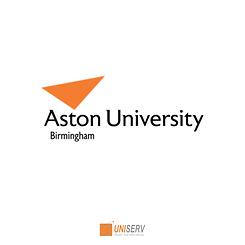 aston (2).png