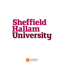 sheffield hallam.png