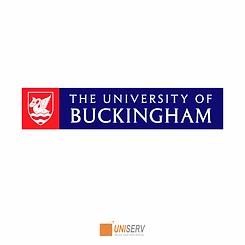 buckingham uni.png