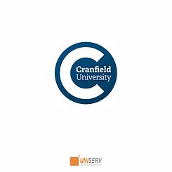 cranfield (2).png