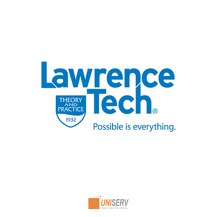 lawrence .png