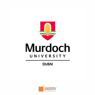 murdoch.png