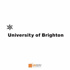 brighton uni.png