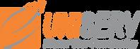 Uniserv logo_high res.png