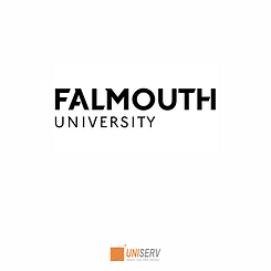 falmouth.png