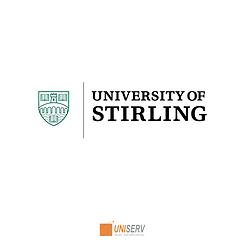stirling.png