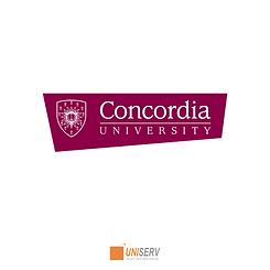 CONCORDIA .png