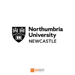 northumbria (1).png