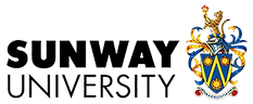 sunway logo.png