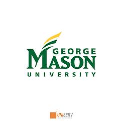 george mason .png