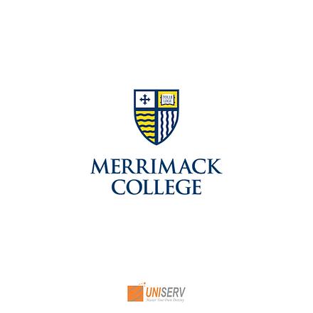 merrimack .png