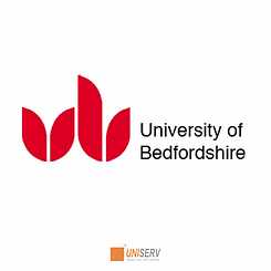 The University of Bedfordshire