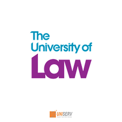 ulaw (1).png