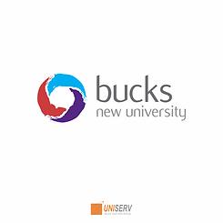 bucks new uni.png