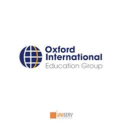 oxford international.png