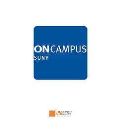 suny .png