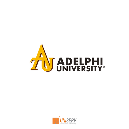 adelphi .png