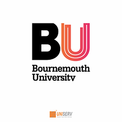 bournemouth (1).png