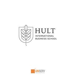 HULT .png