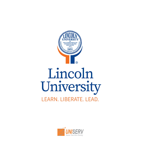 lincoln University .png
