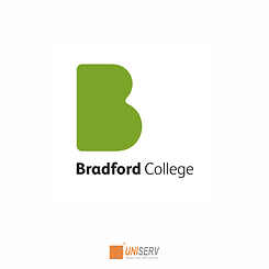 bradford college.png
