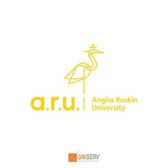 aru (2).png
