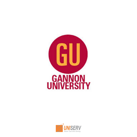 gannon University .png