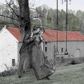 Gulliver in Europe, 2006