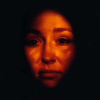 Inner Gaze, 2001