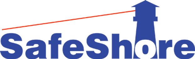 safeshore_logo.png