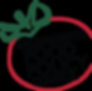 SFPC_Color_Logo.png