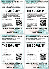 FLYER_THE_SORORITY_A4.jpg