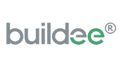 buildee-logo-gray-green-header-1.png