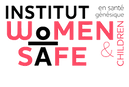 Logo transparent ISG WS.png